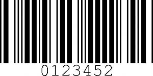 terminaux code barres